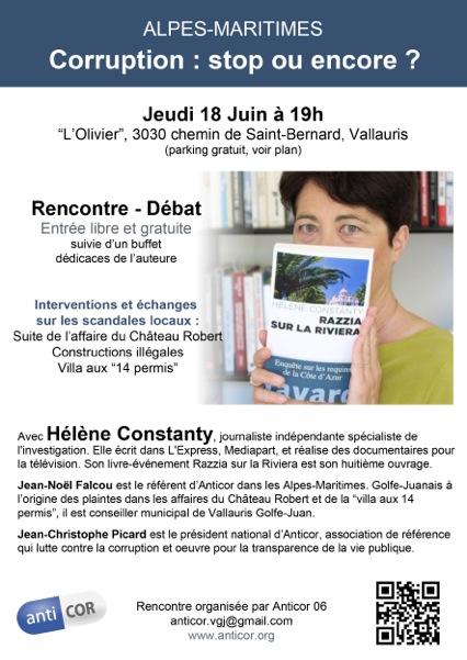 debat-razzia-flyer06_recto
