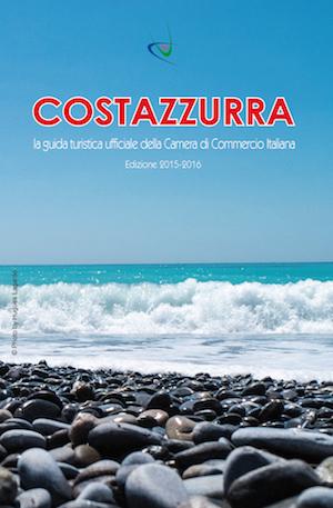 couv_guide_ccitalienne_270715