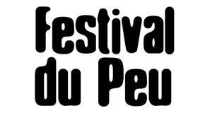 une_festivalpeu_100715