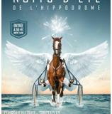 SOIREE HIPPODROME COTE D'AZUR – 11/07