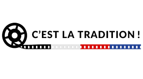 1ER FESTIVAL DU CINEMA TCHEQUE  – 18>23/09