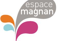 PRESENTATION DE SAISON ET DOSSIER DE PRESSE ESPACE MAGNAN – 02/10