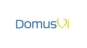 CP DomusVi : Double anniversaire des résidences Le Clos des Vignes et La Bastide des Vignes- 08/12