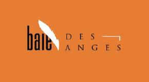 JOURNÉE POLAR NIÇOIS – MAISON D'ÉDITION BAIE DES ANGES – 14/11