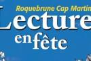 Lecture en Fête Édition 2016 – 3 et 4/12