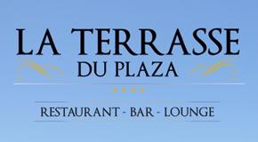 La Terrasse du Plaza organise le Sunday Brunch d'Automne – 08/11