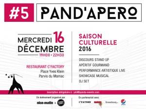 invitation_pandapero_5_ydd_panda-1