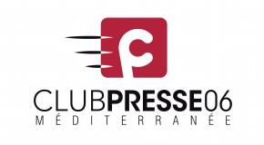 Exclusif. Les confidences de FOG au CPM06 avant sa prise de fonction à La Provence : « le journalisme c'est la critique permanente de tout ».