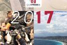 SOIRÉE de LANCEMENT DU MEDIAS COM' 06 2017