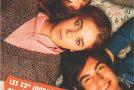Espace Magnan : 32e journées du cinéma italien – 11>25 mars