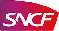 CP SNCF : La SNCF PACA acteur du territoire