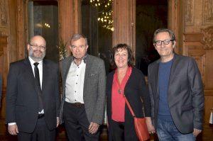 le_maire_et_les_administrateurs
