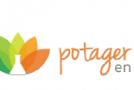 Potager en ville : un hôtel à insectes et le développement d'installations aquaponiques