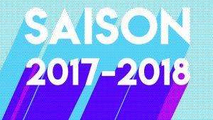 saison_201718