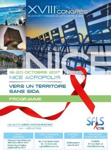 200372-programme-sfls-nice_page_01
