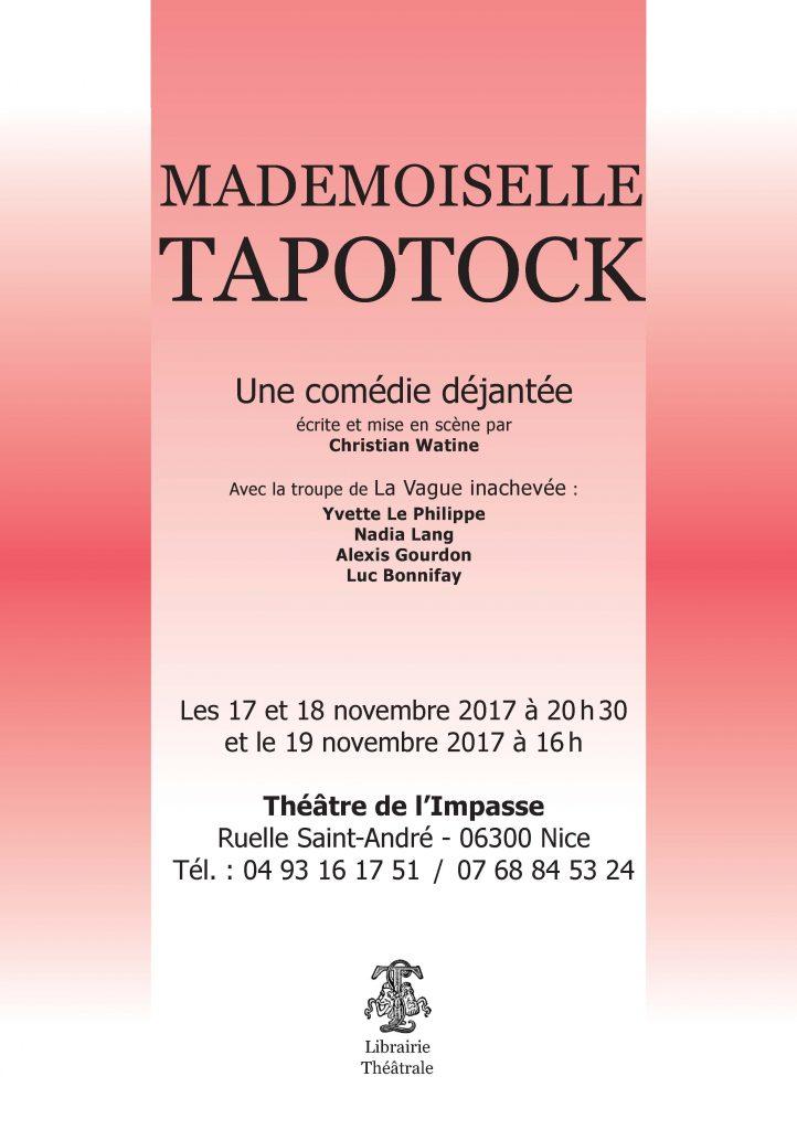 mademoiselle-tapotock-flyer