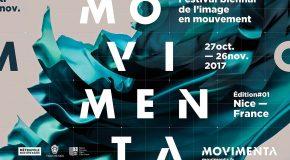 MOVIMENTA – FESTIVAL BIENNAL DE L'IMAGE EN MOUVEMENT