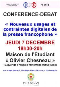 affiche-conference-debat-upf-france-co%cc%82te-dazur-7-decembre-2017