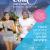 CP office de tourisme de la Colle sur Loup : Faire de votre Running un Art de Vivre !
