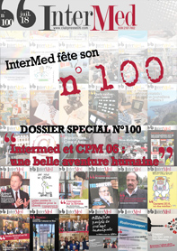 Lire Intermed
