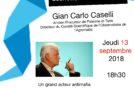 Conférence «Dans nos assiettes et nos déchets, les mafias» – 13/09/18 à 18h30.