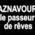Aznavour le passeur de rêves