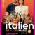 Vif succès  du festival du cinéma italien