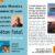 Rencontre polars niçois à la librairie Masséna vendredi 22/03/19 de 16 à 18h