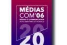 Covid-19 : Livraison des annuaires reportée
