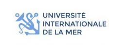 Conférence « Tourisme littoral – COVID19 » 05/10/20 à 18h au C.U.M. à Nice