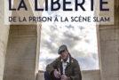 <strong>LIVRE // L'Encre de la liberté, de Max Clanet et Pagan – Ou comment un ex-taulard est devenu artiste-slam</strong>