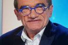 Rémy Molinari, le malicieux