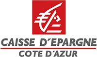 INVITATION PRESSE: INAUGURATION AGENCE CAISSE D'EPARGNE ANTIBES LA FONTONNE- 5/06