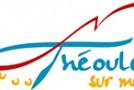 OFFICE DE TOURISME DE THEOULE – KERMESSE AUX POISSONS – 27/01 à 18h00