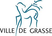 INVITATION PRESSE A L'AVANT-PREMIERE DU FILM «WE ARE HAPPY FROM…GRASSE» – 15/09