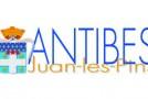 IP Ville d'Antibes : Grand Prix littéraire d'Antibes Juan-les-Pins remis cette année à M. Arturo Pérez-Reverte – 10/11