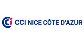ASSEMBLÉE GÉNÉRALE DE LA CHAMBRE DE COMMERCE ET D'INDUSTRIE NICE CÔTE D'AZUR – 08/09