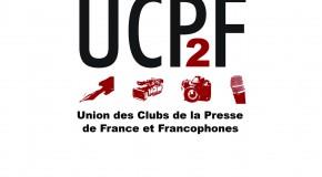 33E CONGRES UCP2F A LIEGE: DEONTOLOGIE, BURN-OUT, SUICIDE DES JOURNALISTES, EUROPE ET LA PRESSE, RESEAUX SOCIAUX