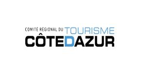COMMUNIQUE DE PRESSE COTE D'AZUR TOURISME – BILAN ETE 2014