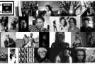 VERNISSAGE EXPOSITION « POUR LES NOIRS ET POUR LES BLANCS » NICE – 14/07