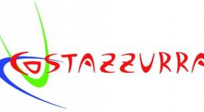 LANCEMENT DU GUIDE COSTAZZURRA – 21/07