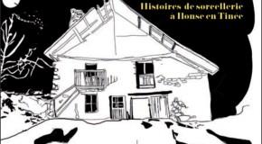 COMMUNIQUE DE PRESSE BAIE DES ANGES: «ESBA» NOTRE OUVRAGE TRILINGUE DE PASCAL COLLETTA (PROVENÇAL/NIÇOIS/FRANÇAIS)