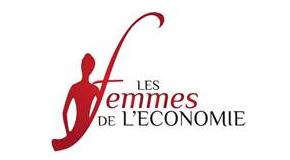 8 LAUREATES RÉCOMPENSÉES LORS DES TROPHEES «LES FEMMES DE L'ECONOMIE» PROVENCE-ALPES-COTE D'AZUR 2014