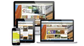 INVITATION PRESSE LANCEMENT SITE INTERNET DES MUSEES DE GRASSE – 22/07