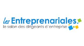 CONFERENCE DE PRESSE DE PRESENTATION DES ENTREPRENARIALES – 23/10