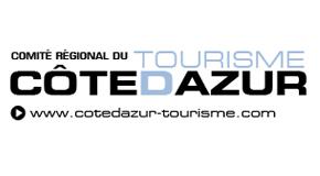 DOSSIER DE PRESSE CRT COTE D'AZUR MONTAGNE ET NEIGE – HIVER 2014-2015