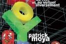 DEDICACE L'ART DANS LE NUAGE DE PATRICK MOYA – 8/10