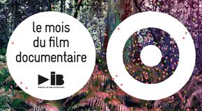 MOIS DU FILM DOCUMENTAIRE BIBLIOTHEQUES ET MÉDIATHÈQUES DE GRASSE – NOV.14