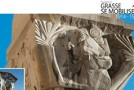 CONFERENCE : GRASSE SE MOBILISE 1914-1918 EPISODE 2 – 7/11
