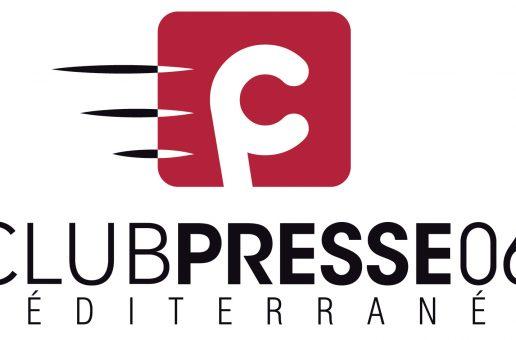 Lettre ouverte : «ensemble défendons la liberté de la presse»